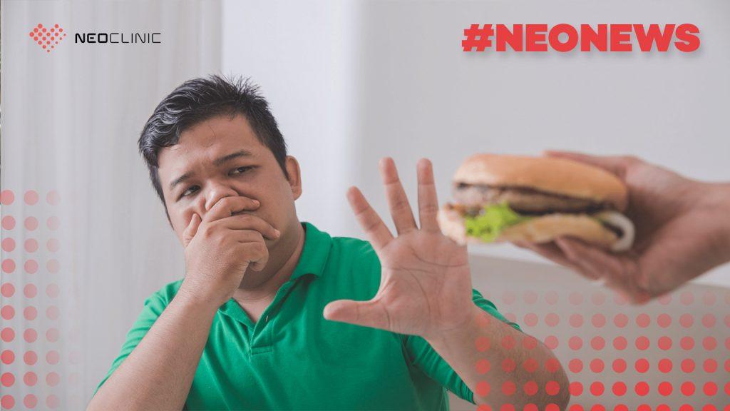 Banyak Yang Belum Tahu! Makanan Ini Tidak Baik Dikonsumsi Saat Sahur #NeoNews