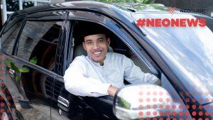 Jangan Khawatir! Ini 8 Kawasan Yang Diperbolehkan Mudik Lokal Pada 6-17 Mei! #NeoNews