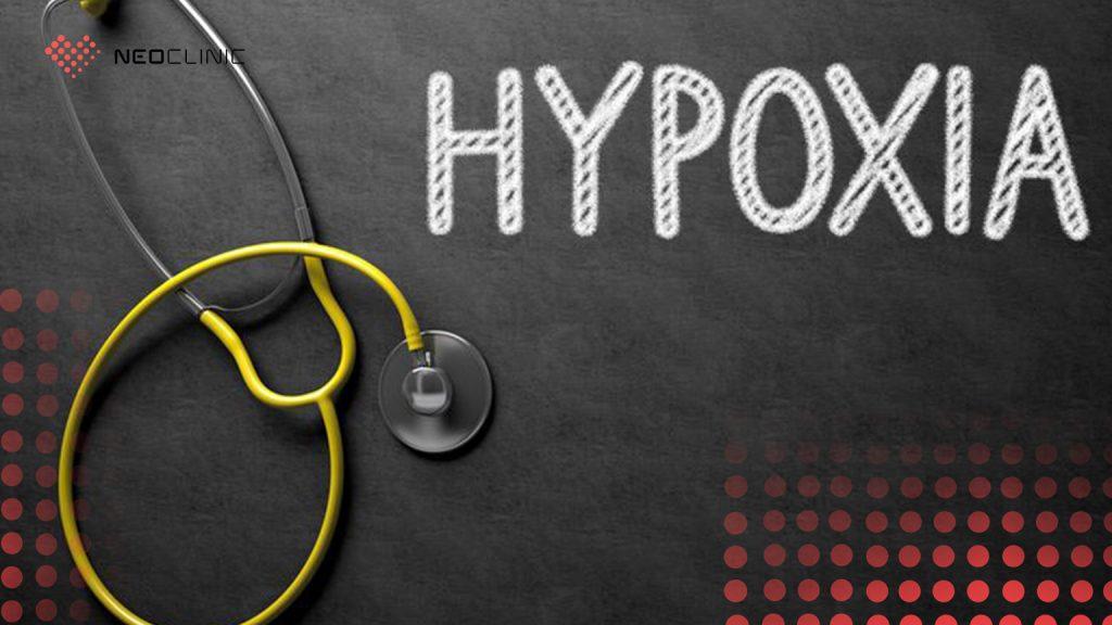 Gejala-Happy-Hypoxia