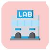 layanan-lab