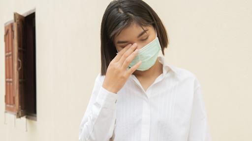 Gambar Pencegahan Virus Corona 9